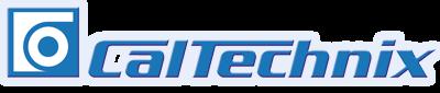 CalTechnix de Mexico, SA de CV - Laboratorio de calibración acreditado